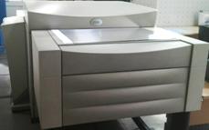 CTP-Kodak-Lotem-400-mohes